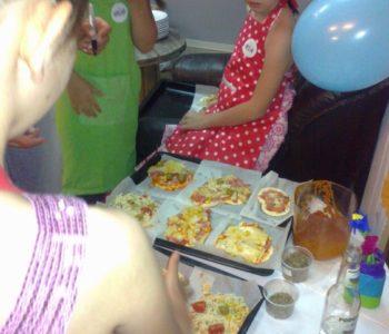 Kulinarne-szaleństwo-urodzinowe