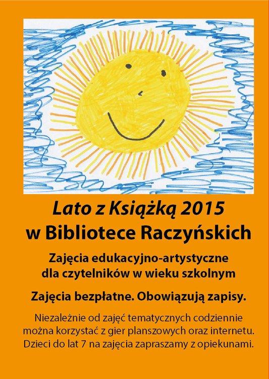 Lato-2015
