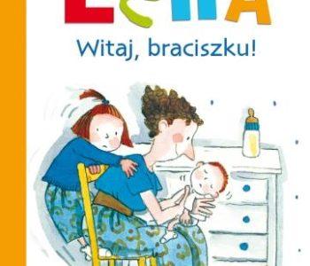 Lena-Witaj-braciszku