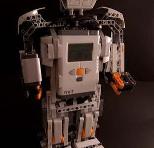 Wakacje 2017  w Robotowie: półkolonie! Ostatnie miejsce