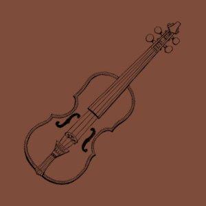 Pierwsze skrzypce – Lublin