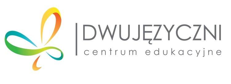 Przedszkole dla Dzieci w Poznaniu