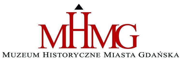 Wakacyjne lekcje muzealne w MHMG