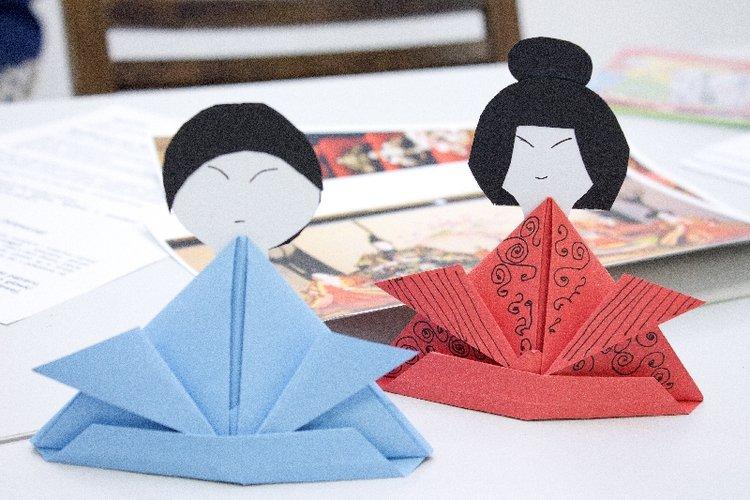 Wakacyjne warsztaty dla dzieci w Muzeum Dialogu Kultur – Kielce