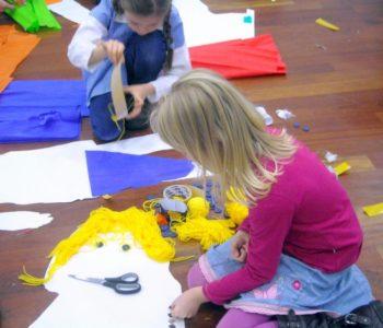 Warsztat-edukacyjny-dla-najmłodszych