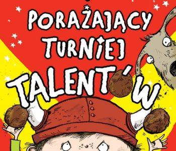 Wiking-Vulgar-i-porażający-turniej-talentów