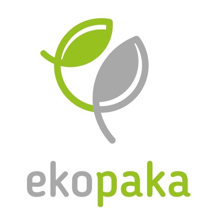 EkoPaka – zamykamy obieg surowców