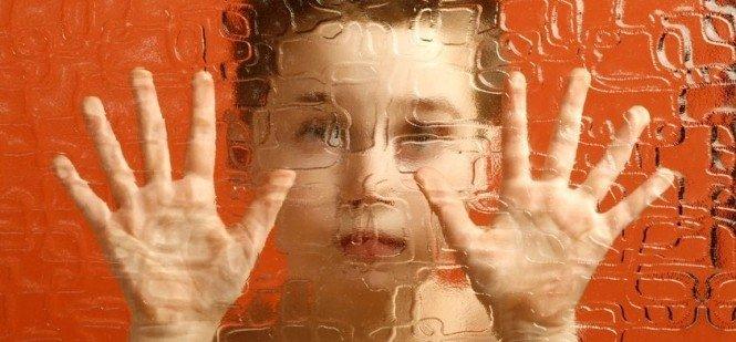 Internetowa zbiórka pieniędzy na pomoce dla dzieci z autyzmem