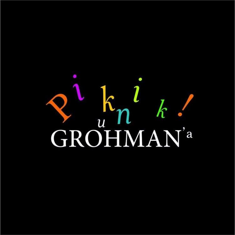Piknik u Grohmana – koncert w plenerze w dobrym humorze