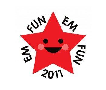 em-fun logo
