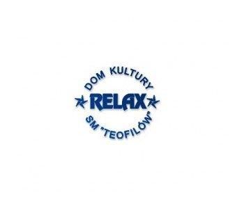 "Dom Kultury ""Relax"""