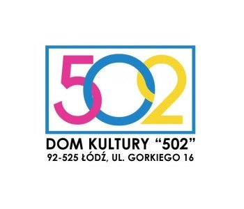 Dom Kultury 502