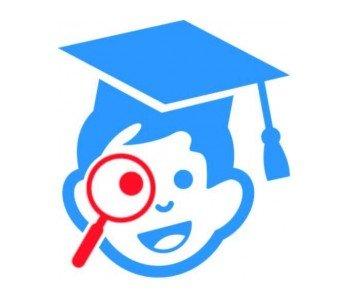 Logo bystrzak.