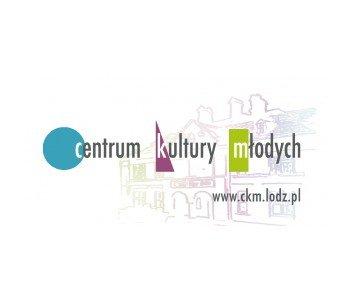 centrum kultury młodych w Łodzi