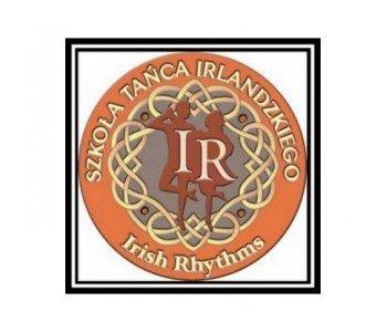 Szkoła Tańca Irlandzkiego Irish Rhytms