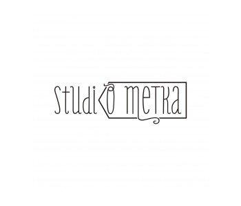 Studio Metka logo