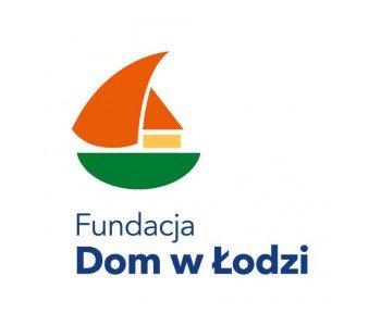 """Fundacja """"Dom w Łodzi"""""""
