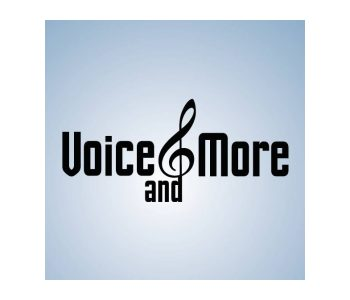 Voice and More
