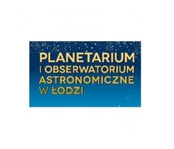 Planetarium i Obserwatorium Astronomiczne im. Arego Sternfelda