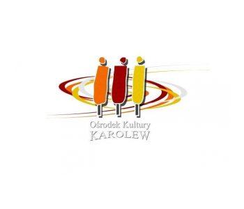 162949osrodek_kultury_karolew_logo