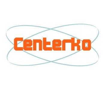 Punkt Pośrednictwa Pracy Woluntarystycznej Centerko logo