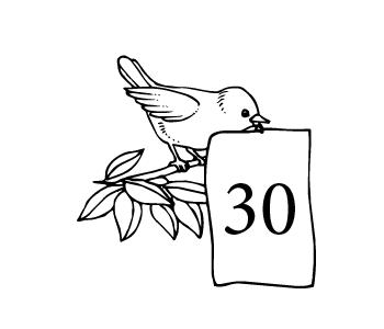 30news