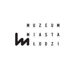 Muzeum Miasta Łodzi logo