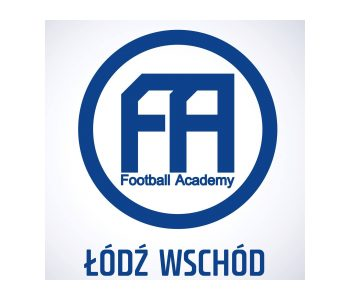 Football Academy Łódź