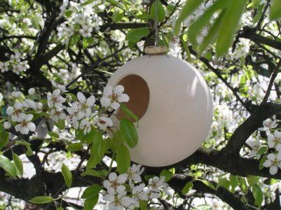 Pracownia Ceramiczna Gliniana Kula