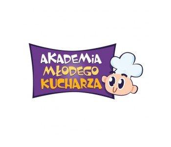 Akademia Młodego Kucharza – Szkoła gotowania dla dzieci i młodzieży