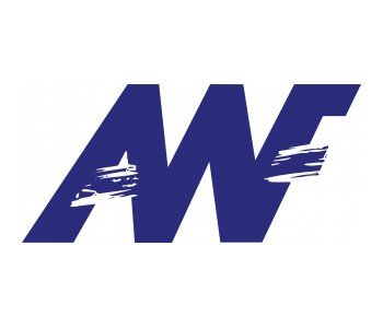 Centrum Rekreacji AWF