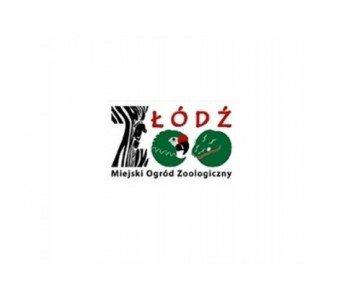 Miejski Ogród Zoologiczny w Łodzi