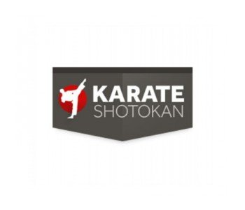 karate shotokan logo