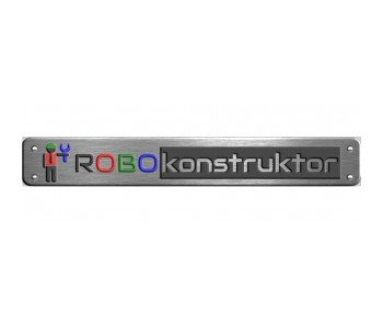 robokonstruktor logo