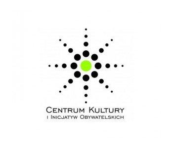 oferta rodzinna Centrum Kultury i Inicjatyw Obywatelskich