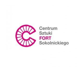 Centrum Sztuki Fort Sokolnickiego zajęcia dla dzieci Warszawa Żoliborz