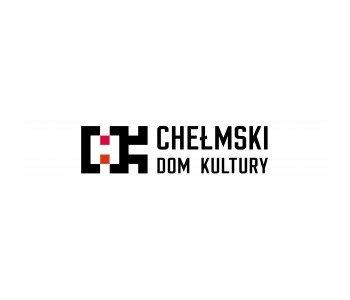 Chełmski Dom Kultury