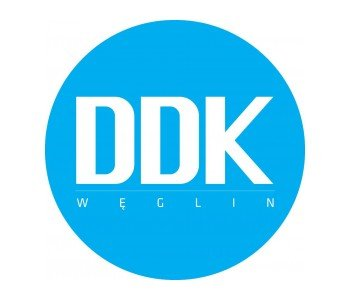 DDK Węglin