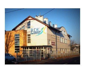 Rzeszowski Dom Kultury