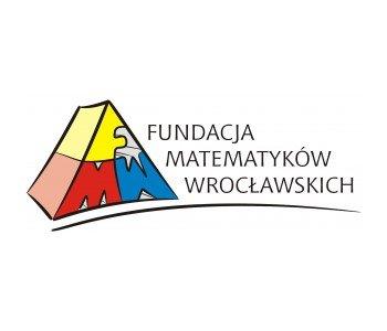 Fundacja Wrocławskich Matematyków