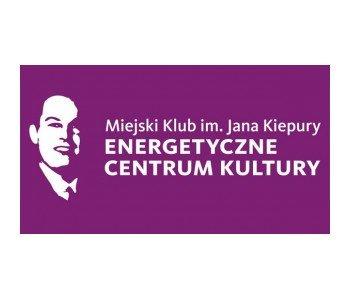Miejski Klub im. Jana Kiepury w Sosnowcu