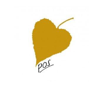 Poleski Ośrodek Sztuki logo