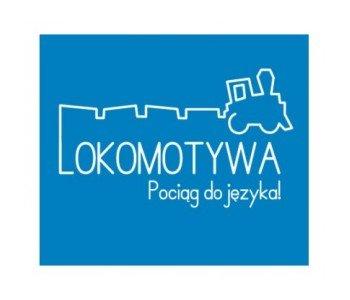 LogoLokomotywa