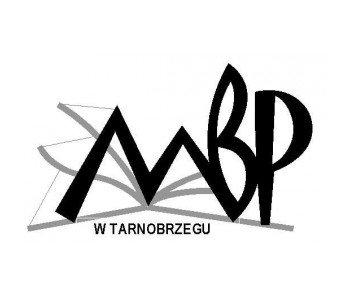 Miejska Biblioteka Publiczna im. M. Marczaka w Tarnobrzegu