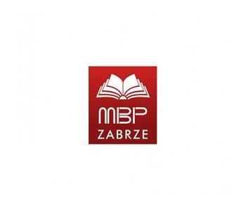 MBP_zabrze_logo