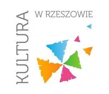 Młodzieżowy Dom Kultury w Rzeszowie