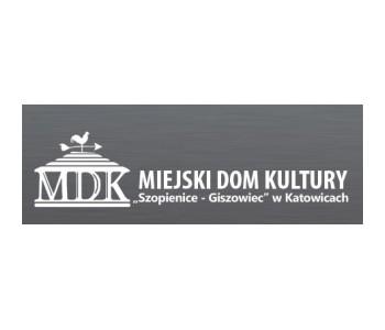 MDK Szopienice-Giszowiec