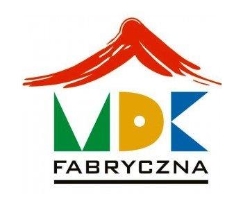 MDK Fabryczna we Wrocławiu