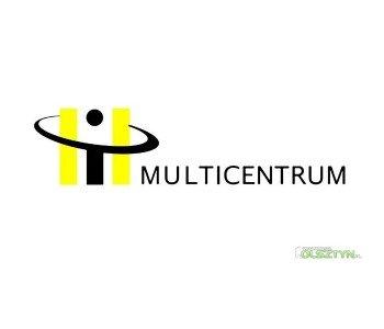Multicentrum – Miejska Biblioteka Publiczna nr. 3