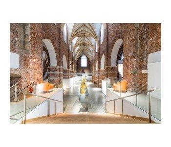 Muzeum Architektury